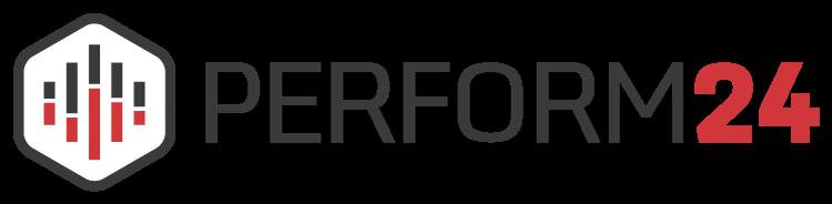 Perform24_Logo_Color_Web.png