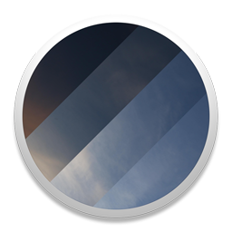 icon_128x128@2x.png