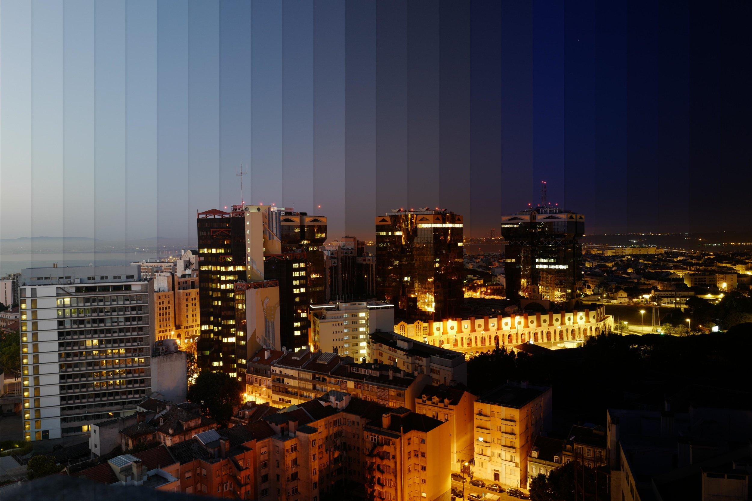 TS_Amoreiras_Sunrise_roof_24p_V.jpg