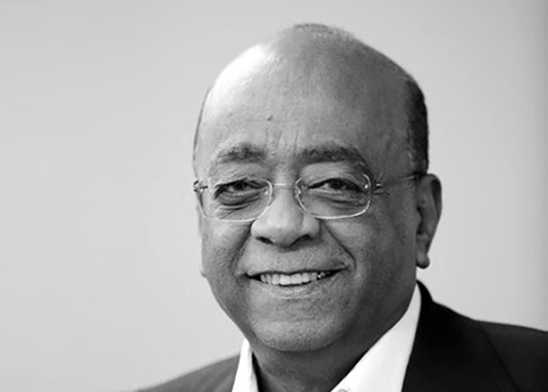 Mo Ibrahim.jpg