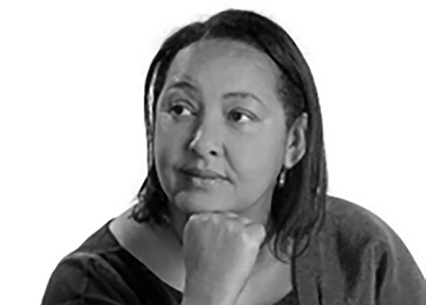Arancha González.jpg