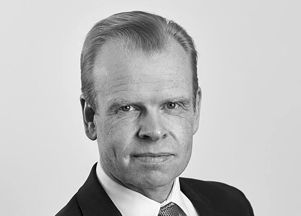 Svein Tore Holsether.png