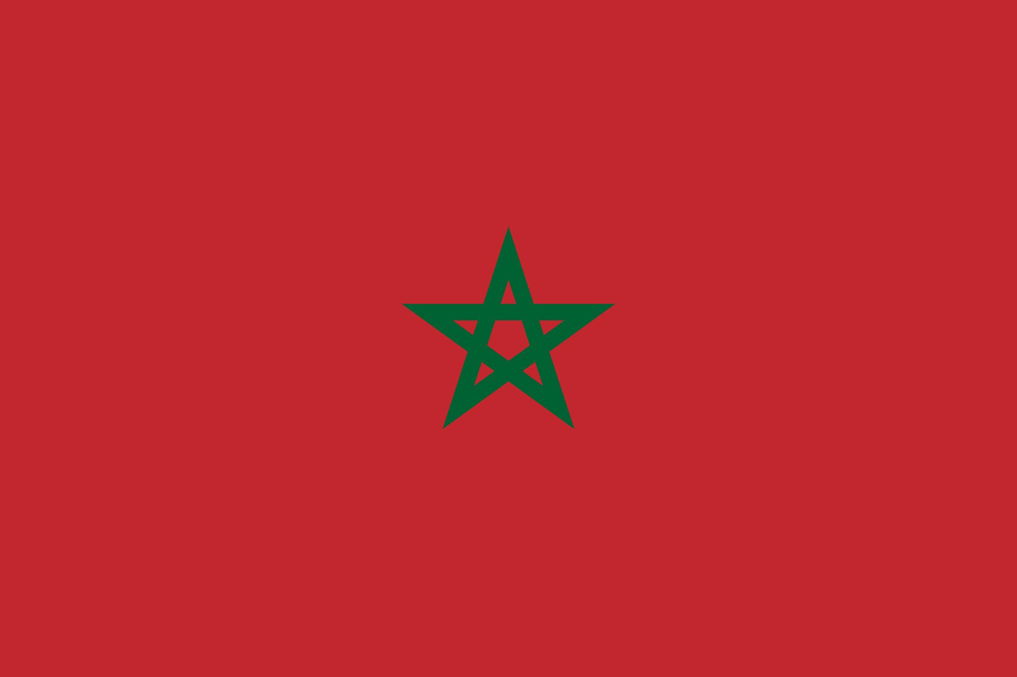 Flag of Morocco.png