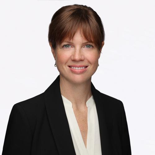 Ms. Anna Riley. Photo: Sofala Partners