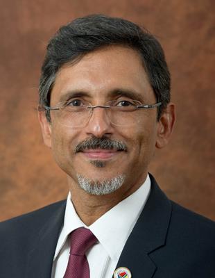 H.E. Ebrahim Patel