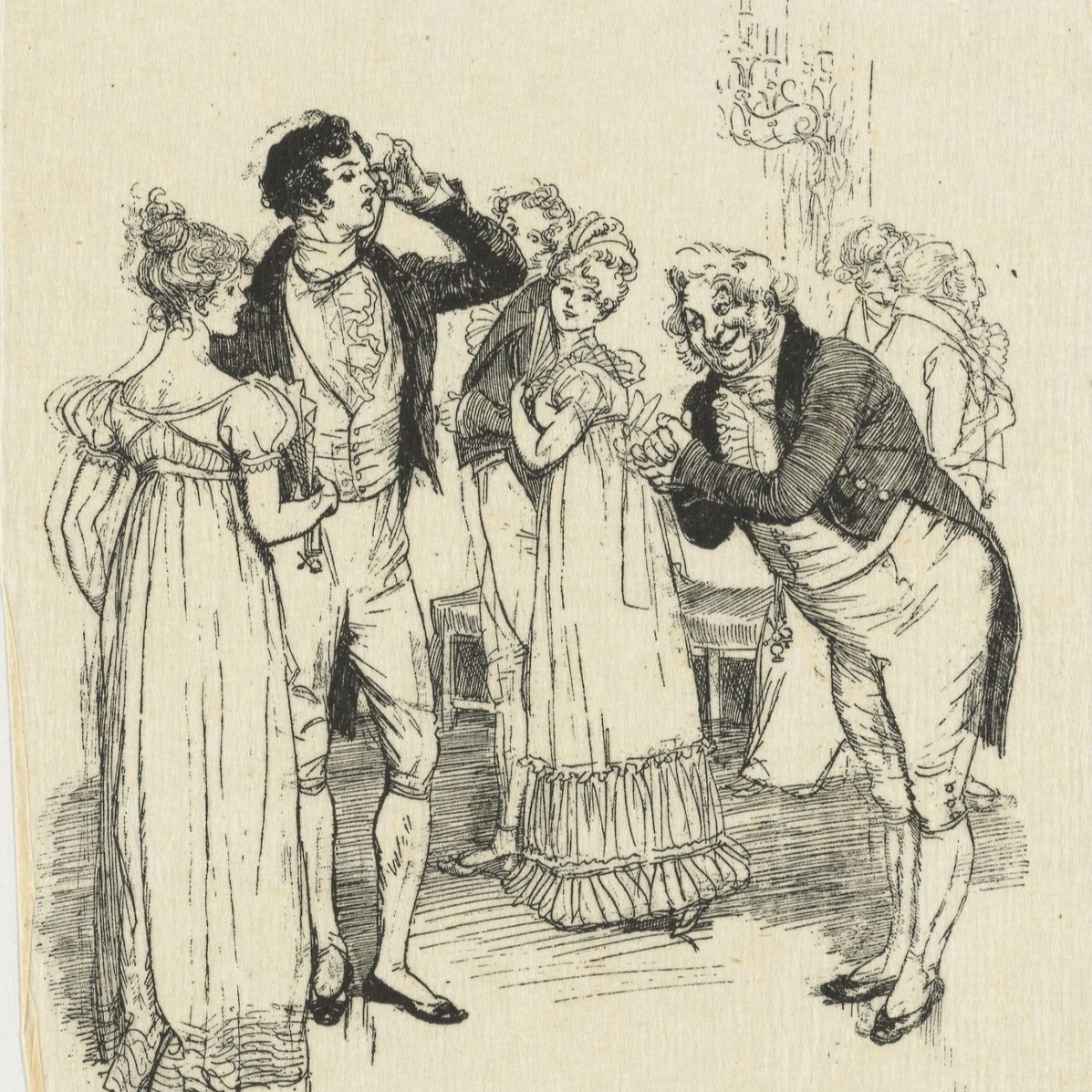 Houghton_Typ_805.94.8320_-_Pride_and_Prejudice%2C_1894%2C_Hugh_Thomson_-_superior_dancing.jpg