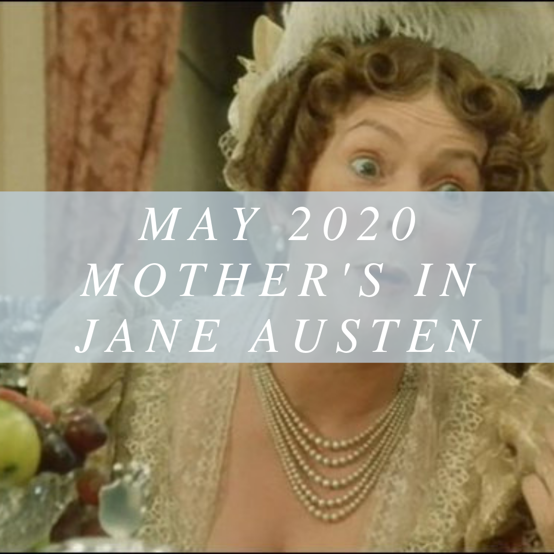 JASNA MM May 2020.png