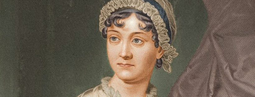 Jane - Banner Image cropped.png