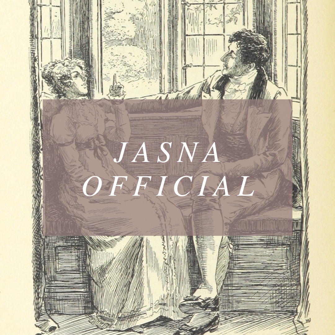 Friends - JASNA Official.png