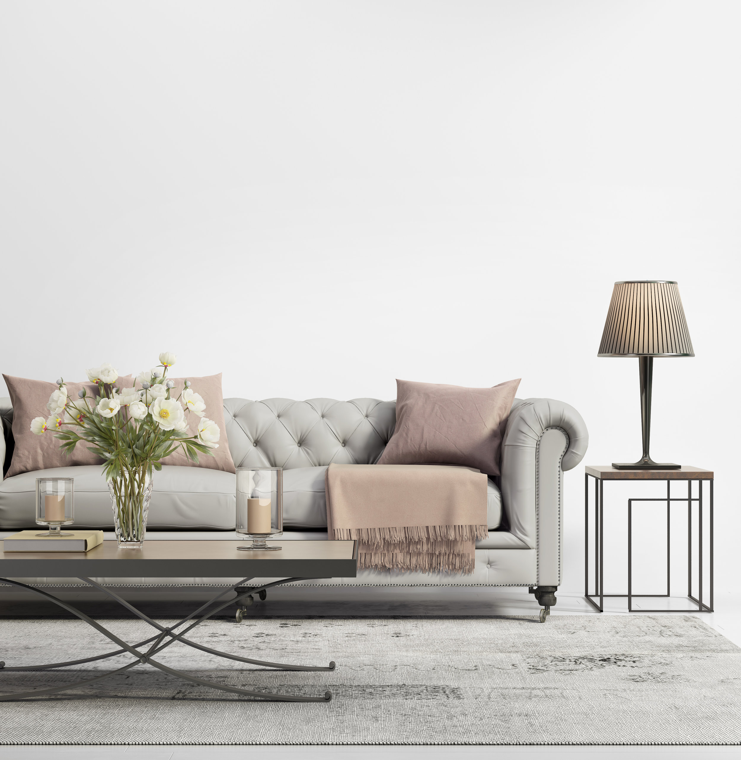 Interior_Styling_Property