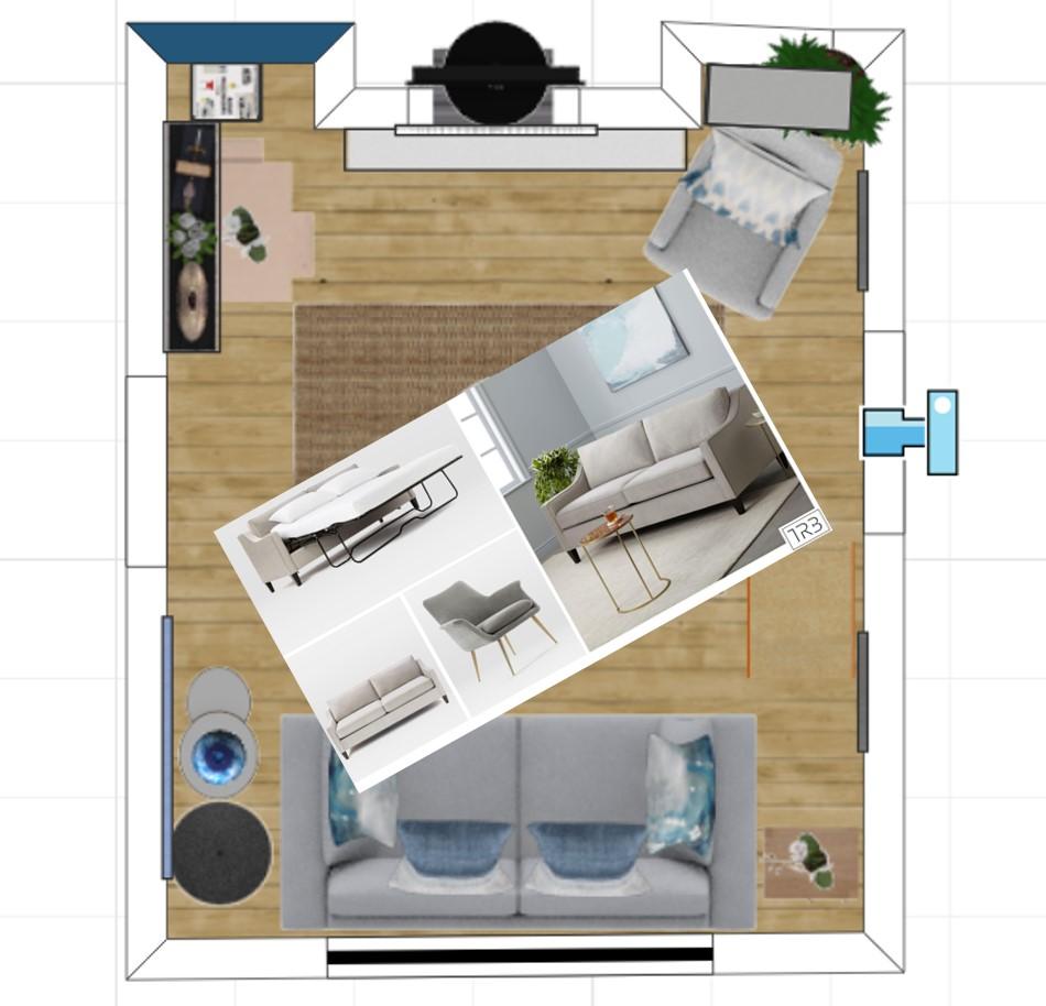 Floor_Plan_Furniture_Board.jpg
