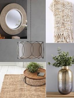 Curated_Soft_furnishings.jpg