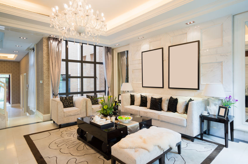 """Property Photography & Video - Make a statement that captivates instant interest in your home.""""90% of the buyers search online first. They spend 2 seconds on an ad without a photo, and 20 seconds on one with a good photo."""" Home Staging Association"""