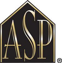ASP-Web-Logo_Small-Size.jpg