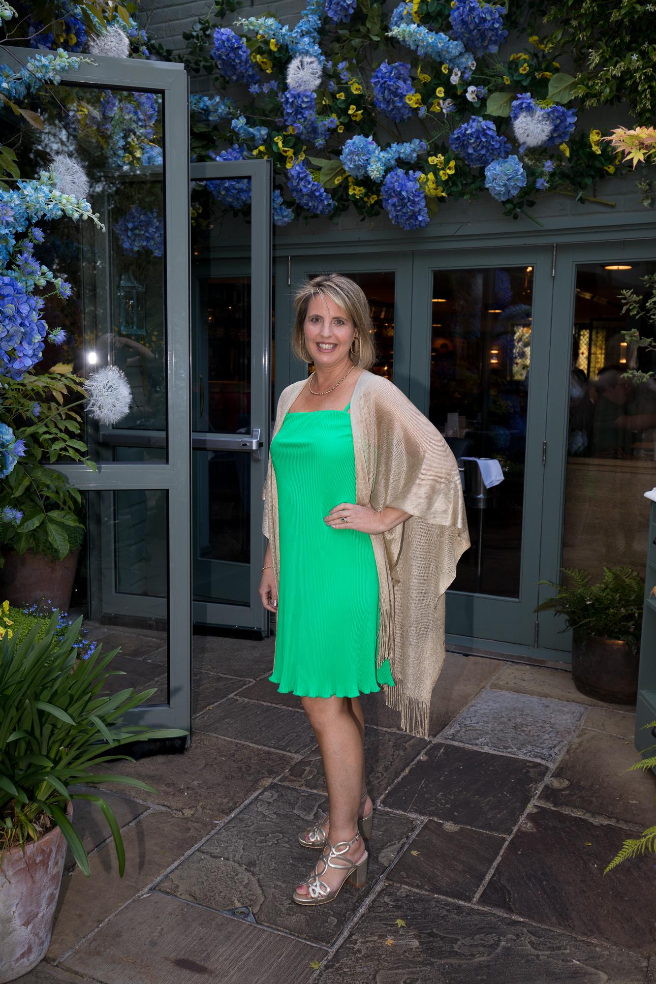 Elise_Jalon_The_Room_Boutique