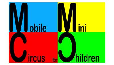 MMCC-1.jpg