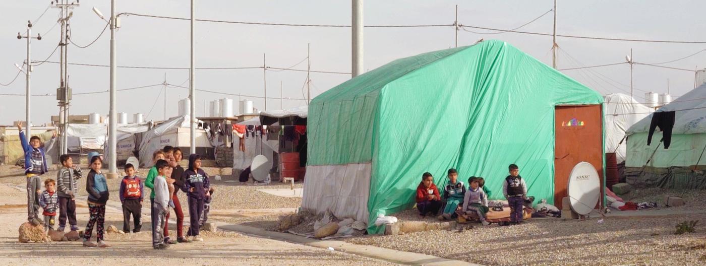 iraq_circus_tent.jpg