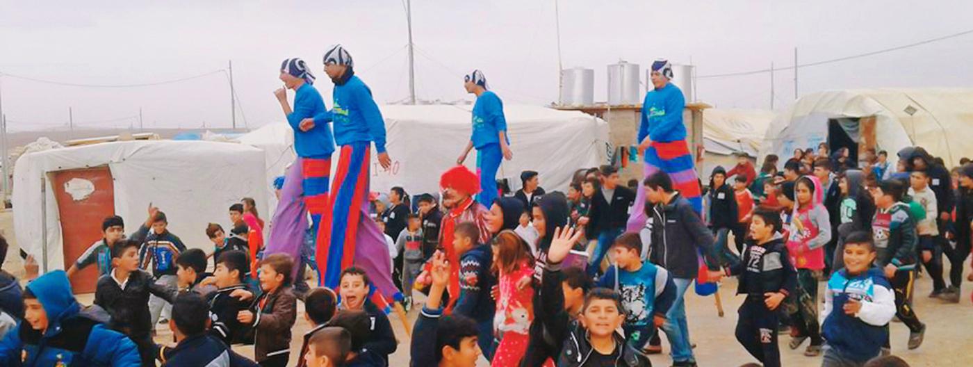 iraq_parade.jpg