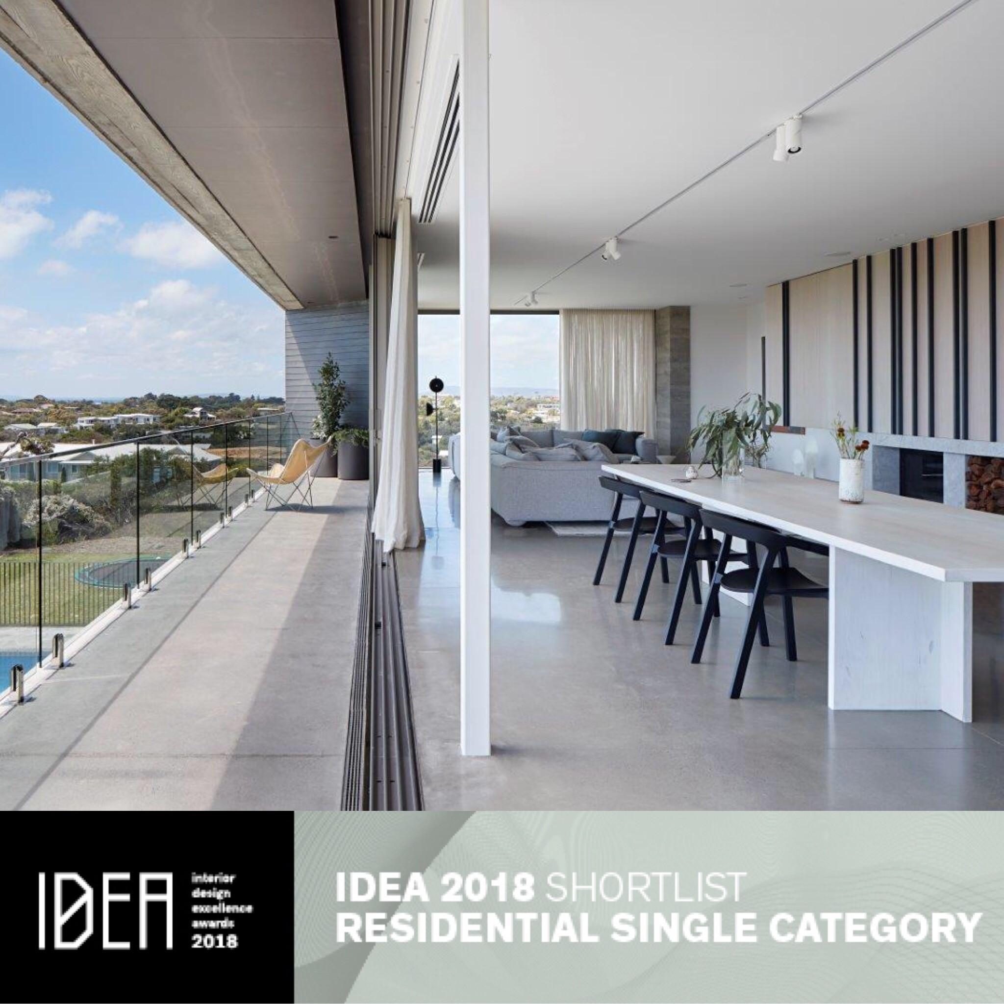 IDEA 01 Internal.jpg