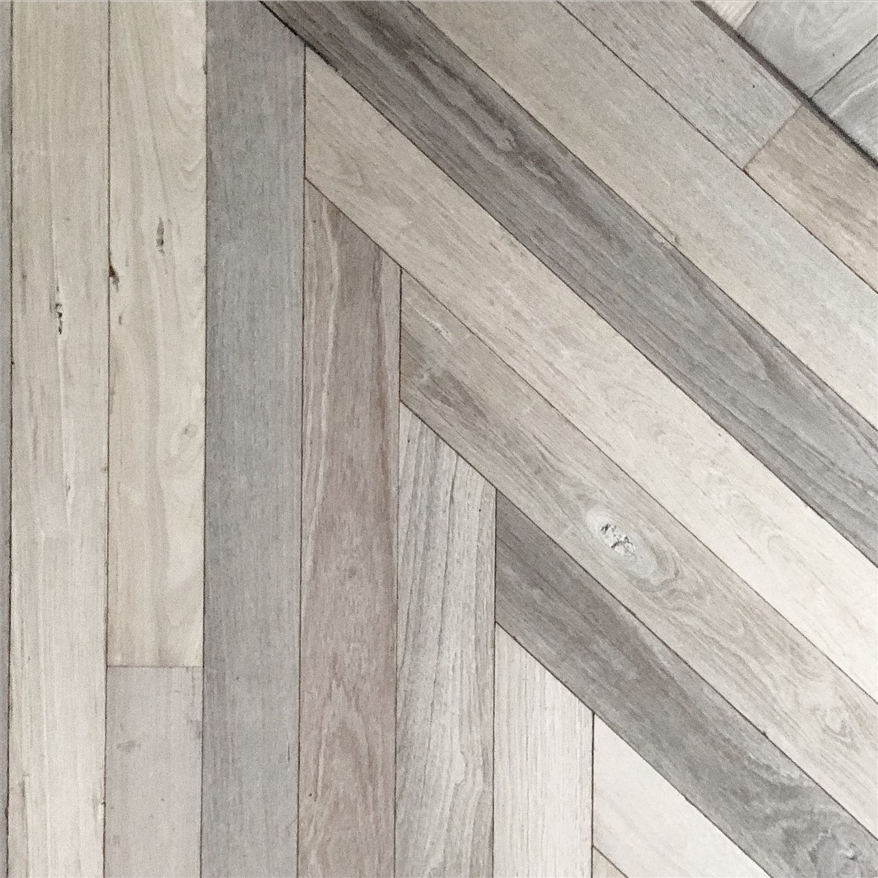 Timber Ceiling.jpg