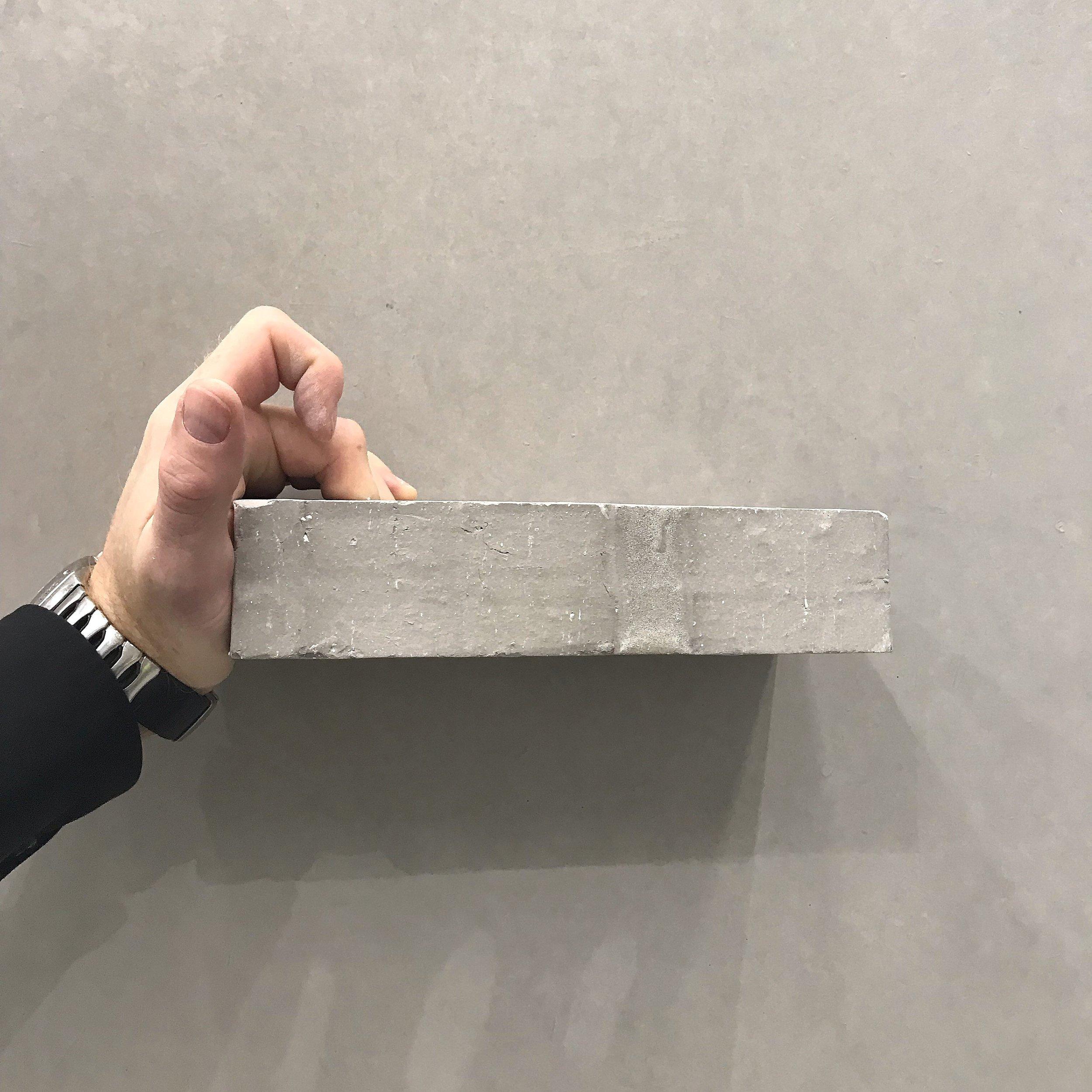 Tilt wall & brick.jpg