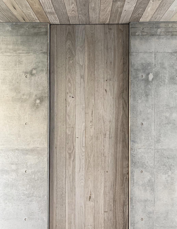 Conc wall & door 2.jpg