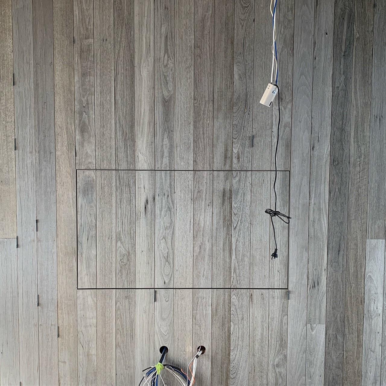Timber TV.jpg
