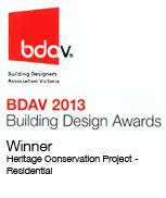 BDAV_Bermondsey - 182 x 153.jpg