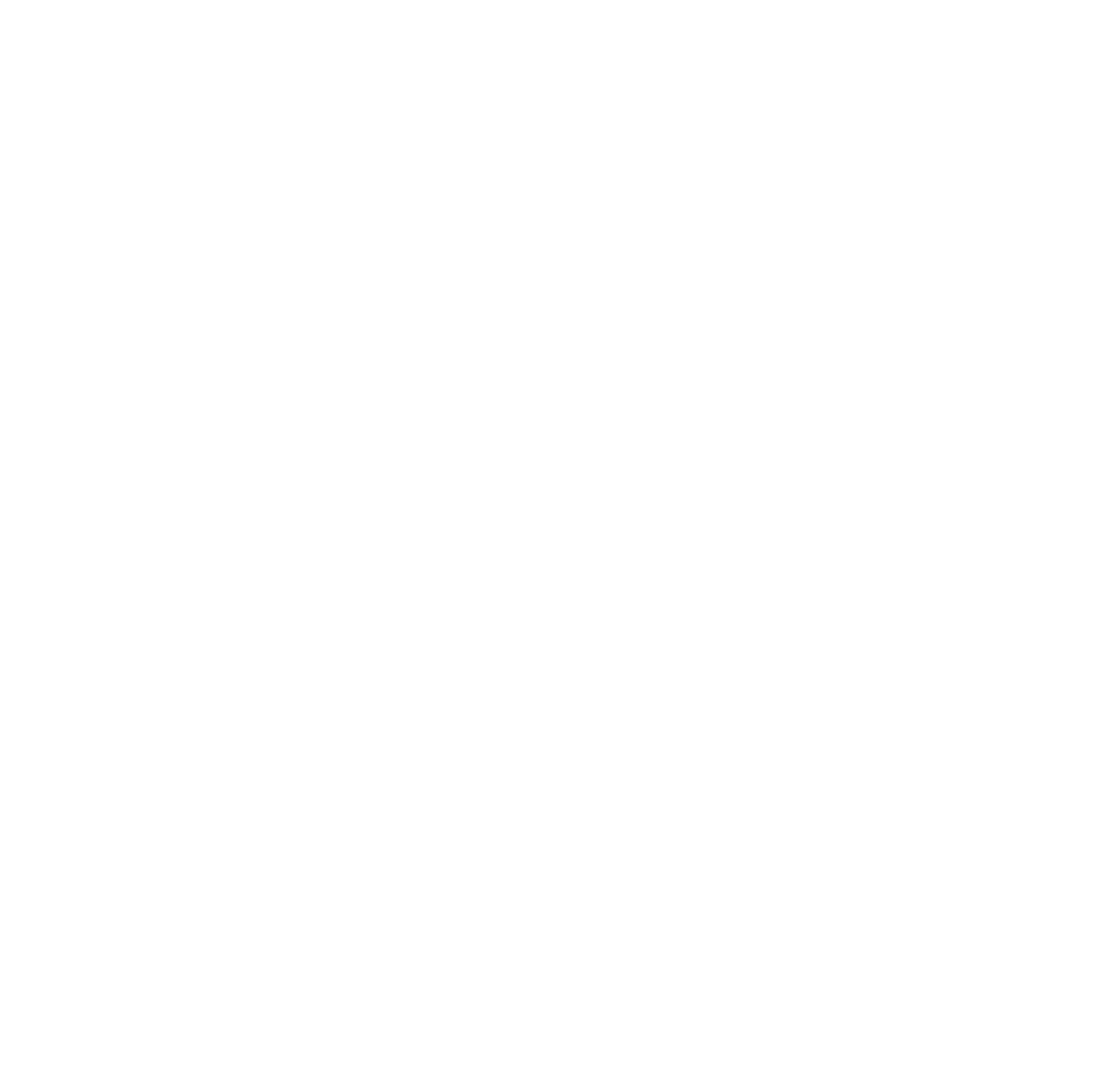DH_Logo_Anchor_Brand_Stamp_Reverse.png