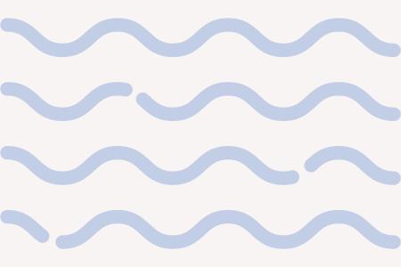 blue-cloud-waves.jpg