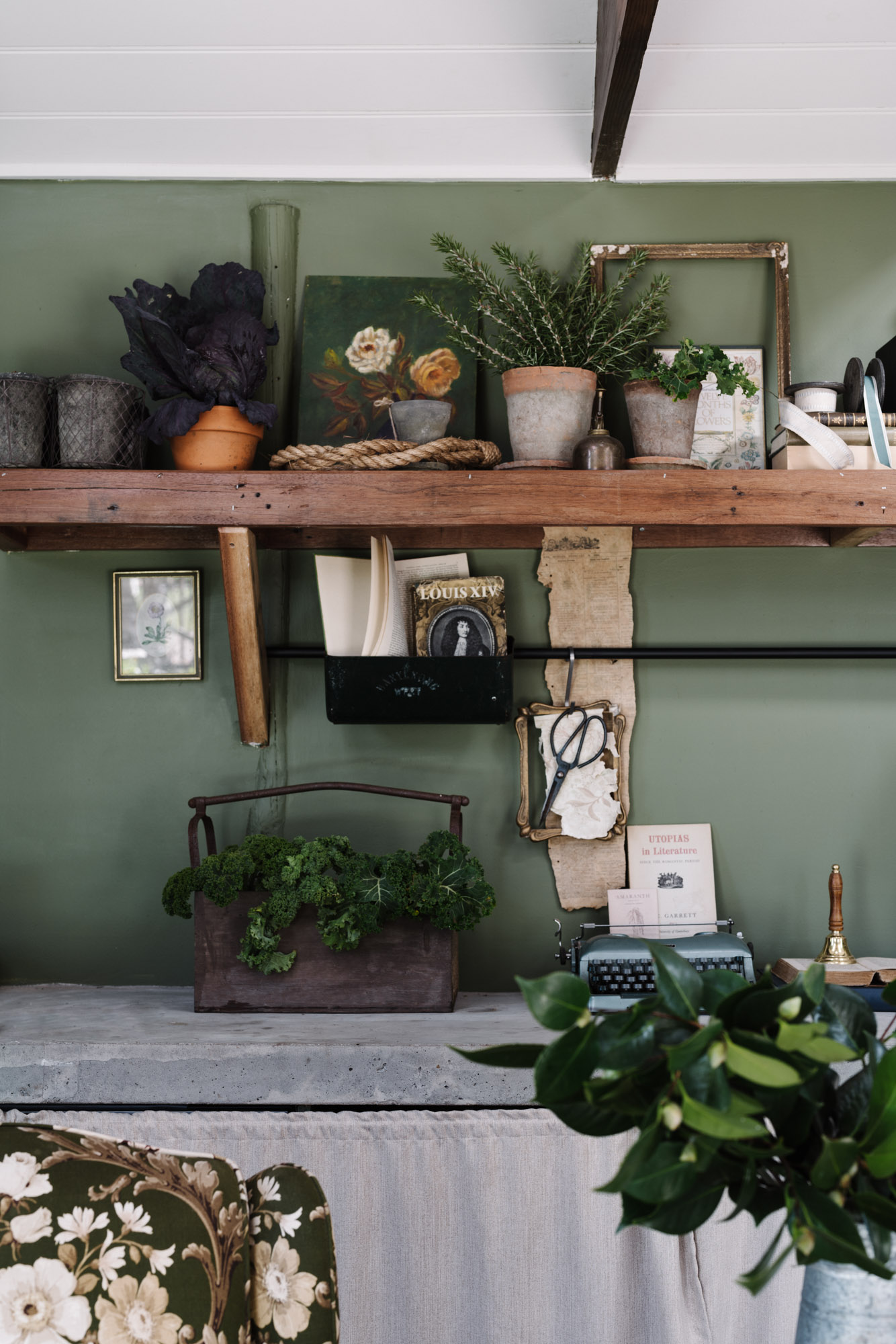 The Potting Shed_low res-17.jpg