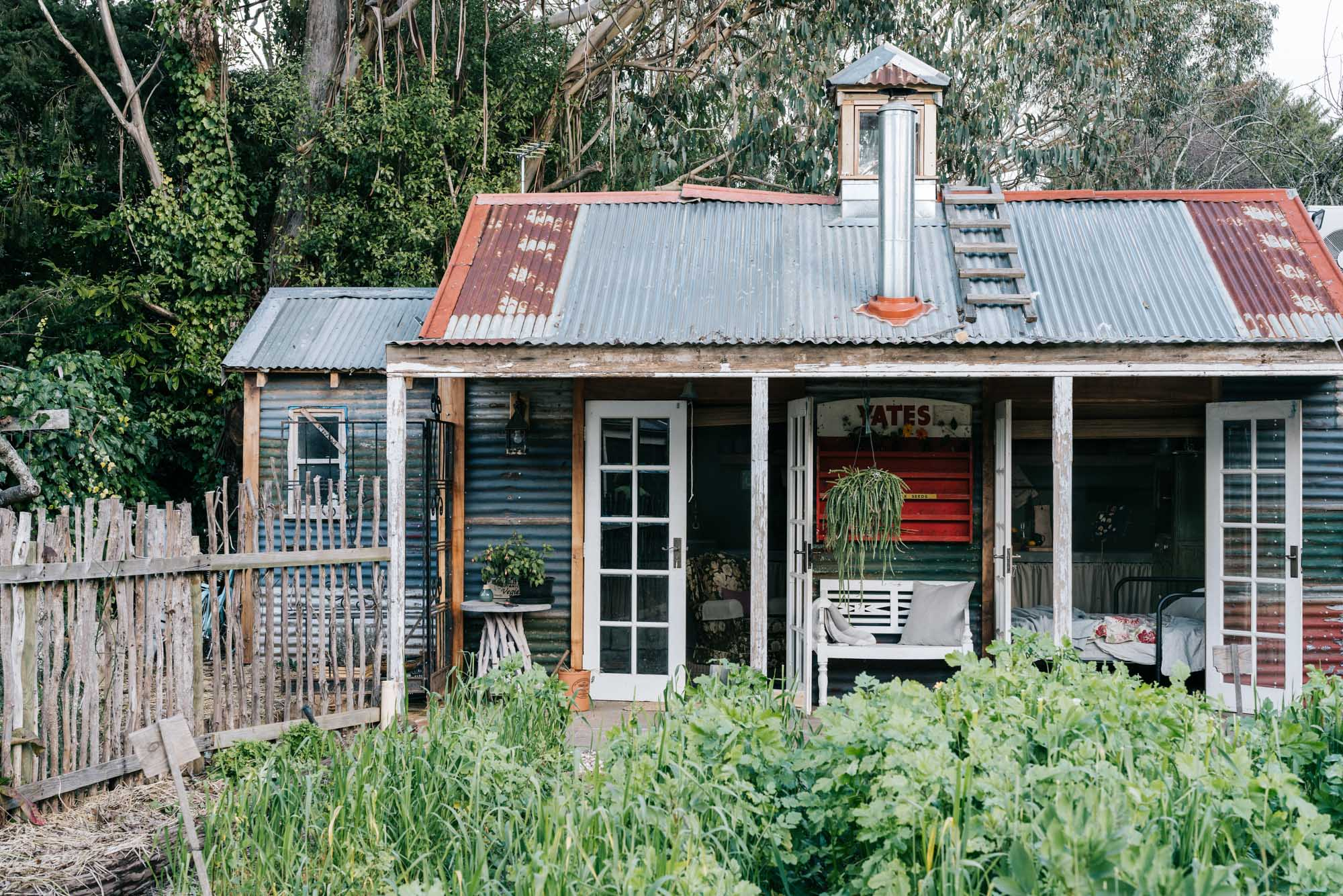 The Potting Shed_low res-1.jpg