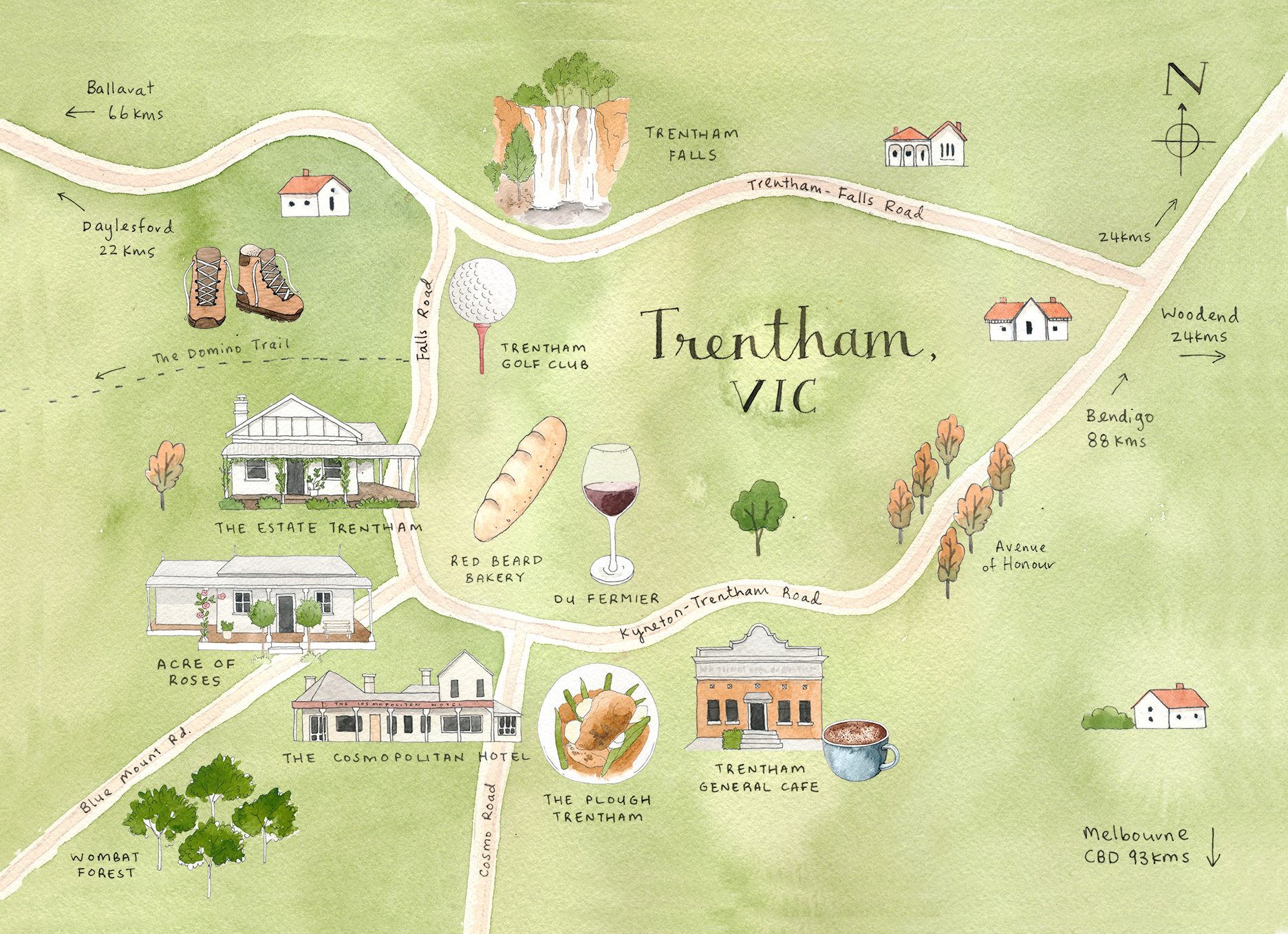 Trentham_map-colour_postcard-size_with-bleed.jpg