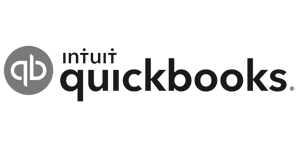 liam-cooper-music-quickbooks.png