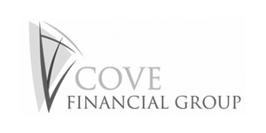 liam-cooper-music-cove-financial.png