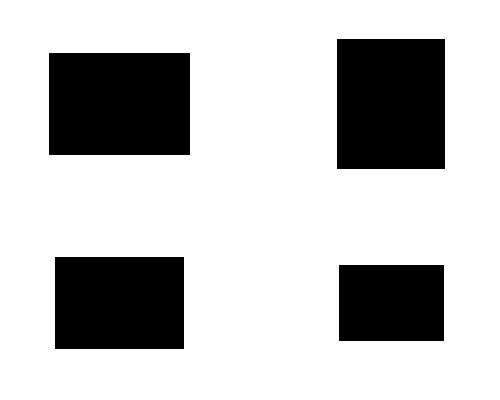 liam-cooper-live-logo-wall-2.2.png