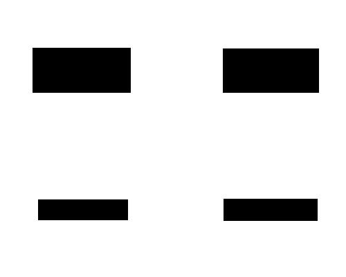 liam-cooper-live-logo-wall-1.1.png