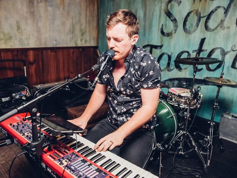 liam-cooper-music-singer-piano-bar-club-venue-shows-dates-elton-john-billy-joel-live-kings-of-the-keys-2.jpg