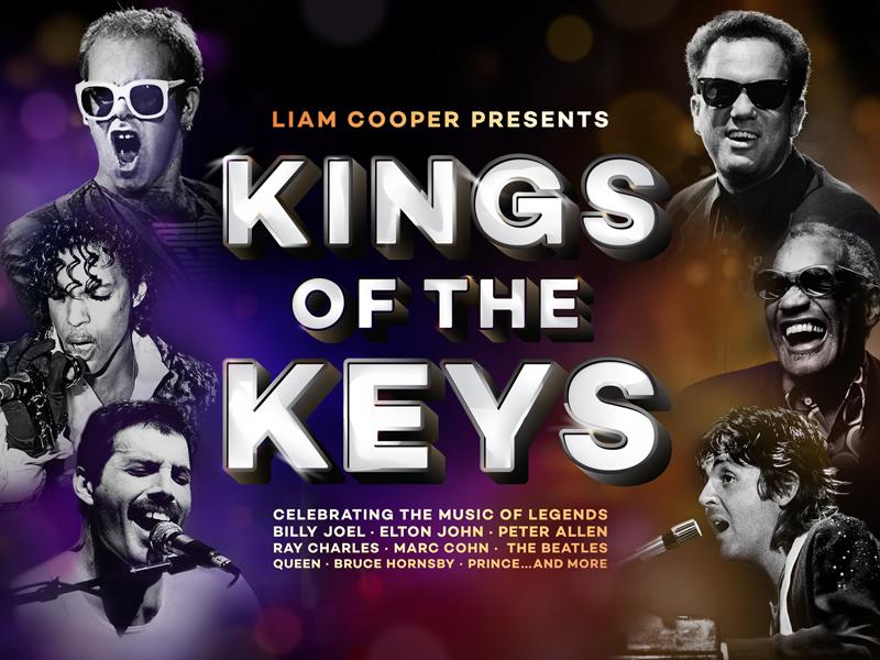 liam-cooper-music-singer-piano-bar-club-venue-shows-dates-elton-john-billy-joel-live-kings-of-the-keys-5.jpg