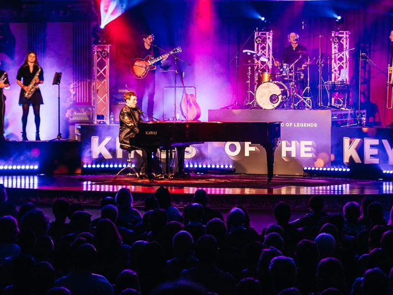 liam-cooper-music-singer-piano-bar-club-venue-shows-dates-elton-john-billy-joel-live-kings-of-the-keys-3.jpg