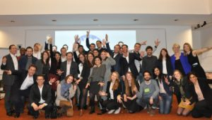 Geneva-13-hubs-shapers-WEF-group-picture-300x170.jpg