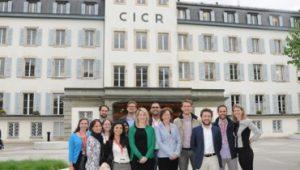 ICRC-300x170.jpg