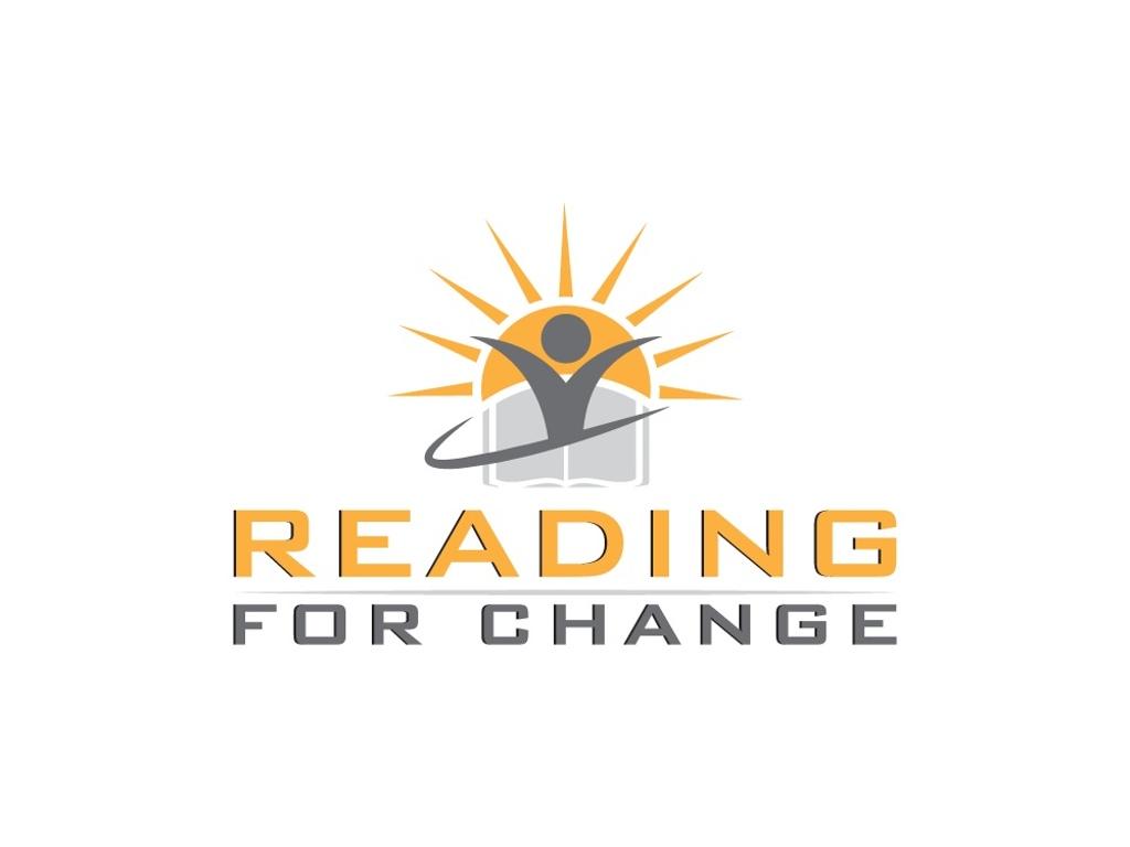 Logo-Reading-For-Change.jpg