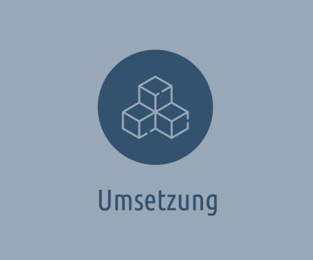 - • Grundlagenerstellung für die BIM Methode• Konventionelle Ingenieurleistungen (Hochbau)• Sachverständige Bewertungen von Grundstücken, Gebäuden und Gebäudeschäden