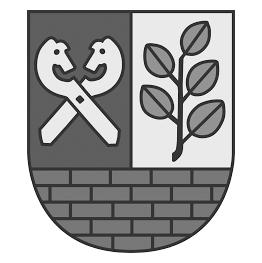 Niedersachsen - Aufnahme und Erfassung