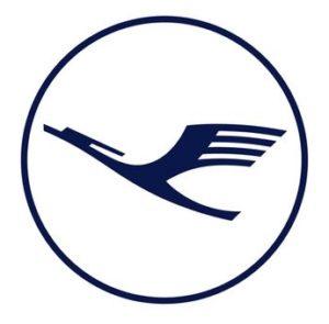 Lufthansa - Aufnahme und Erfassung