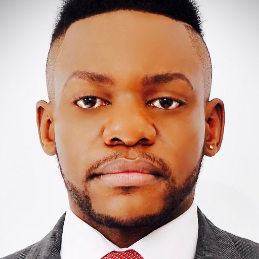 Trevor Mwendwa - Armed with a private equity background, an accolade in Development Studies, a trained eye for aesthetics and an unnerving focus on projects he is passionate about, our Director is a bold visionary with pedigree who has purposed to catalyse socio-economic progress through his work.