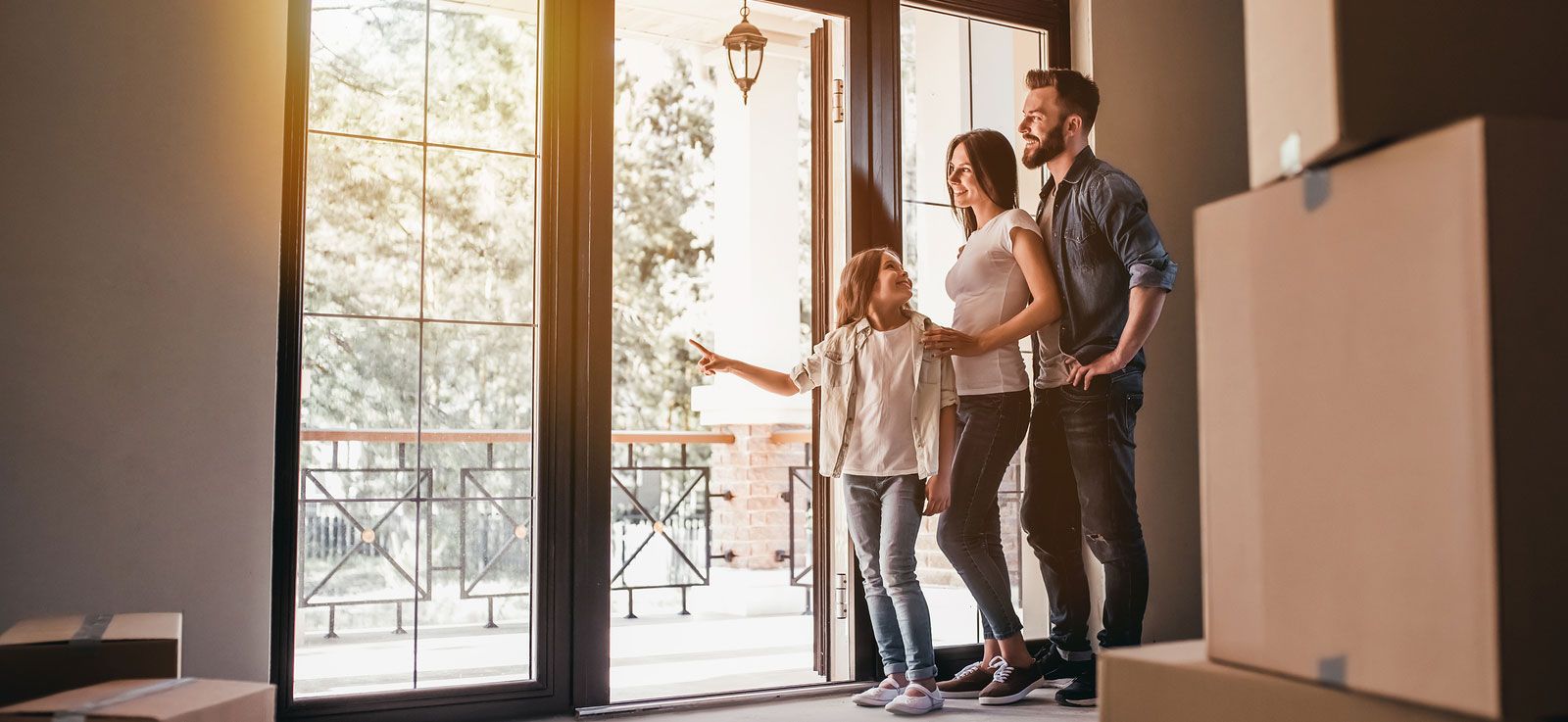 Buying & Selling Your Home - with Casey Spence of ERA West Wind