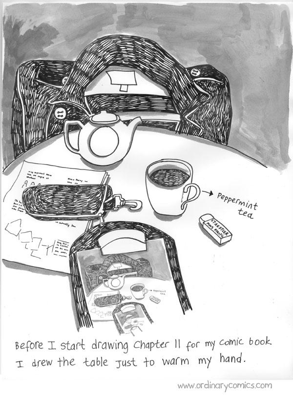 2013-03-11-11march2013.jpg