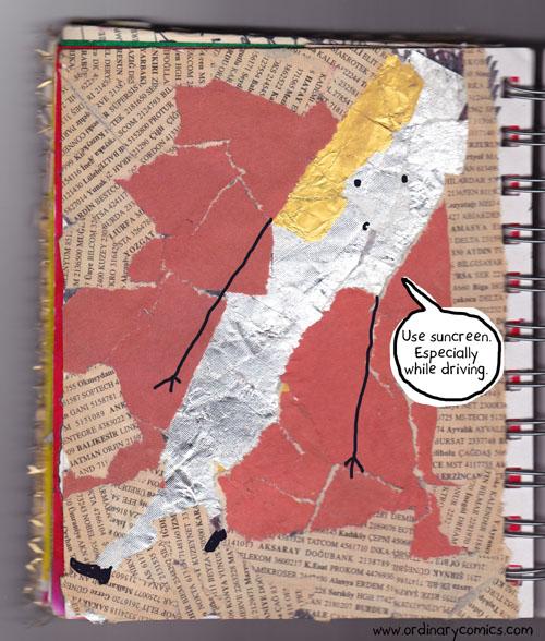 2012-11-08-08november2012.jpg